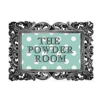 The Powder Room Beauty