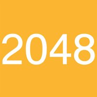 2048 Hard