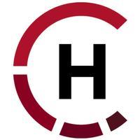 HarrisHub