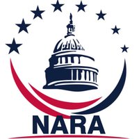NARA Conference