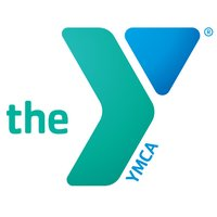 YMCA of Greater Charlotte WTN