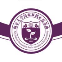南京大学双创示范基地