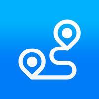 MileGo - Mileage Tracker & Log