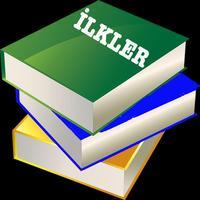 Edebiyatta İlkler (%100 Öğren)