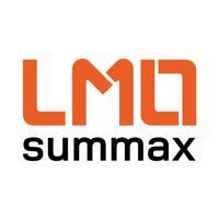 LMO Summax