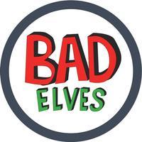 Bad Elves
