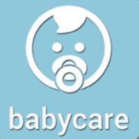 Baby Care, Baby Recipe