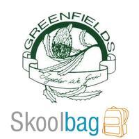 Greenfields Primary School - Skoolbag