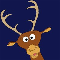Hey Rudolph