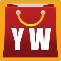 Yalla Wa'offer