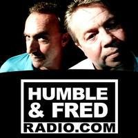 Humble and Fred Radio