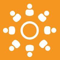 MeetingMogul Conference Dialer