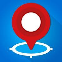 GPS JoyStick -Fake Location