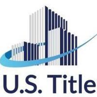 U.S. Title Records