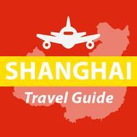 Shanghai Travel & Tourism Guide