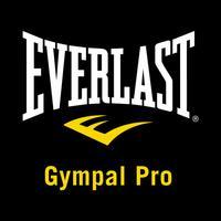 Everlast Gympal Pro