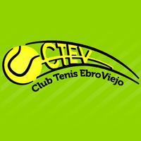 Club Tenis Padel Ebro Viejo