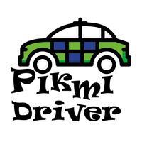 Pikmi Driver