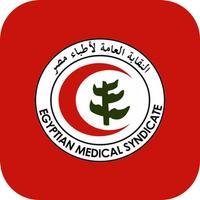 نقابة أطباء مصر