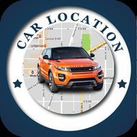 Car Location Tracker