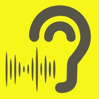 Super Ear - Hearing Enhancer