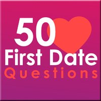 50 First Date Questions
