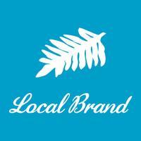 Local Brand(ローカルブランド)