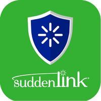 Premier Technical Support for Suddenlink