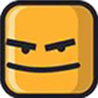 Square Man - Match 3 Puzzle