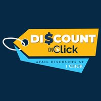 Discount On Click