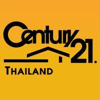 Century21 Thailand