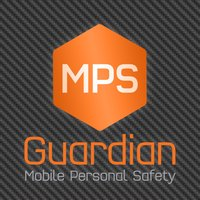 GuardianMPS