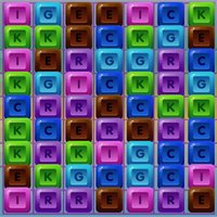 AlphabetsMatch