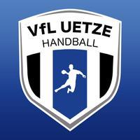 VfL Uetze Handball