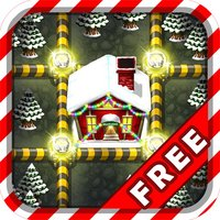 Puzzle Village FREE