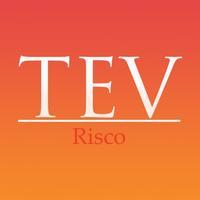 Risco e Prevenção de TEV