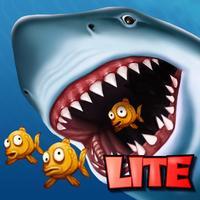 Shark Food Lite