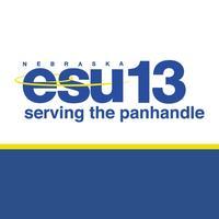 Educational Service Unit 13