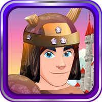 Castle Illusion Warrior