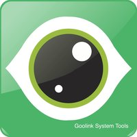 Goolink System Tools