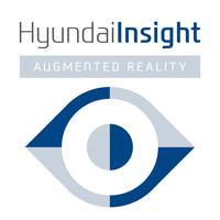 HyundaiInsight