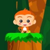 Monkey-Jumps