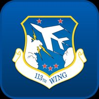 113th Wing
