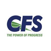 CFS Offer Management