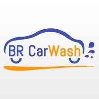 BRCarWash Driver