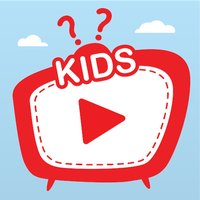 Safe Kids 4 Youtube |kiddZtube