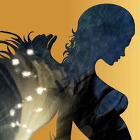 Syrinscape Fantasy Player