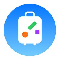 Travel — Hotels and Flights