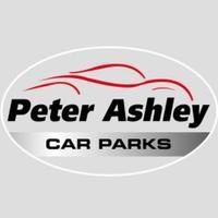 Peter Ashley Car Parks