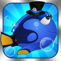 Bomb Fish 2014